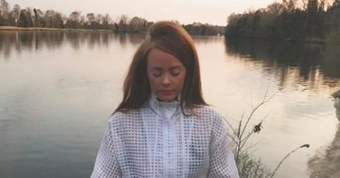 Kathryn dennis apologizes breaking up family sad letter southern charm hero