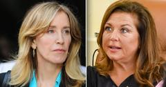 Abby-Lee-Miller-Felicity-Huffman-Advice-PP