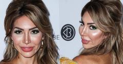 farrah-abraham-plastic-surgery-new-face-photos-teen-mom-og