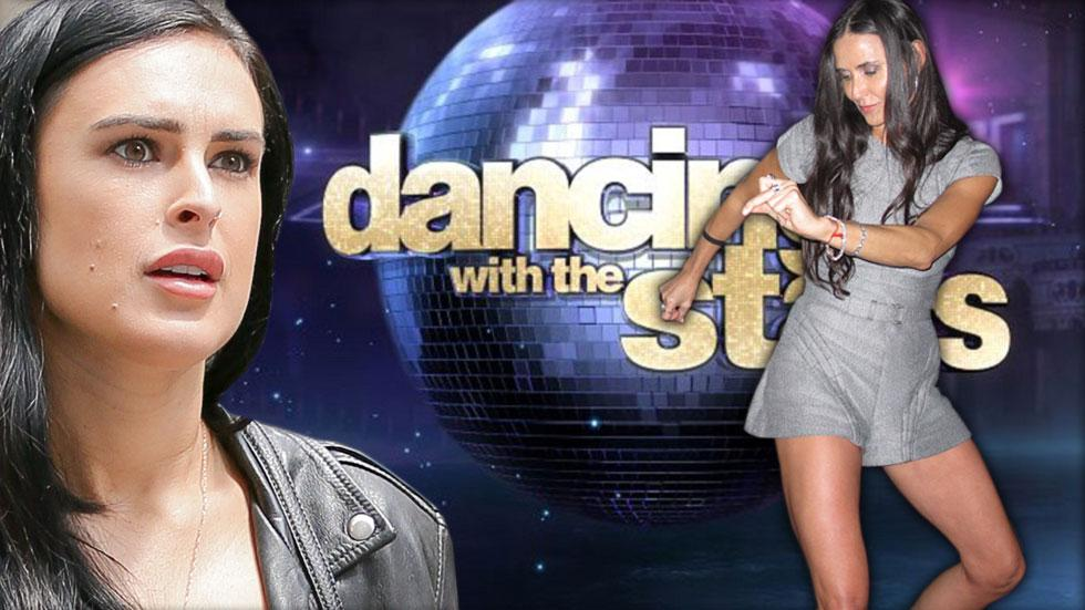 Demi moore joining dancing with the stars 00