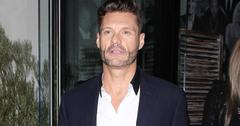 Ryan seacrest speaks out wrongly accused sexual assault ok pp