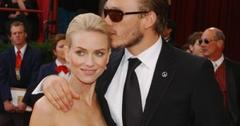 2011__09__Naomi Watts Heath Ledger Sept23newsbt 300×238.jpg