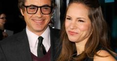 2011__08__Robert Downey Jr Susan Downey Aug31newsbt 300×268.jpg