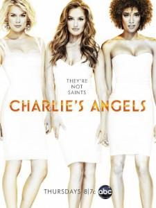 2011__10__Charlies Angels ABC Oct14newsbt 225×300.jpg