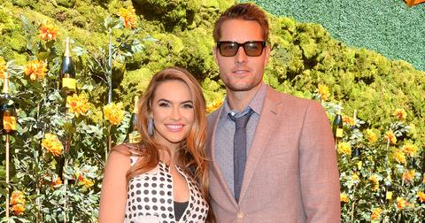 chrishell-stause-excited-to-date-after-justin-harley-split