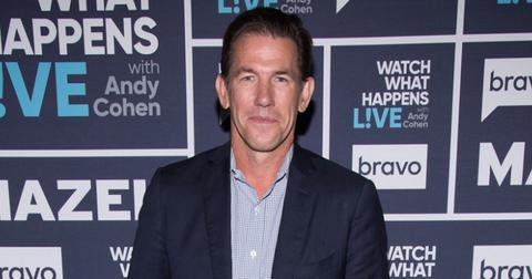 Southern charm thomas ravenel accused sexual assault pp 1