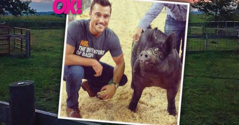 Chris soules pig farmer of the year (1)