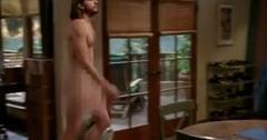 2011__09__Ashton Kutcher naked Men Sept20newsbt 300×205.jpg