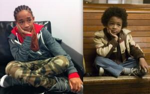 2011__03__Jaden_Smith_Justin_BIeber_March9newsneb 300×188.jpg