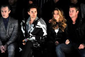 2011__02__G Star_Raw_Fall11_Feb13_789 300×202.jpg