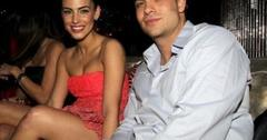2011__02__Jessica Lowndes and Mark Salling Rolling Stone Awards Weekend Bash photo credit Chris Weeks_WI 1 300×237.jpg