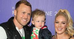 Heidi Montag And Spencer Pratt Baby Plans