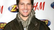 2009__12__holidaypeterfacinelli 225×207.jpg