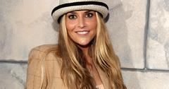 Brooke mueller oct21ne.jpg