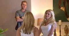 Heidi montag spencer pratt sex life