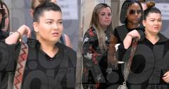 amber-portwood-court-teen-mom-og-support-filmed-custody-james