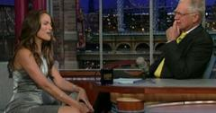 2011__09__Minka Kelly Letterman Sept22newsbt 300×216.jpg
