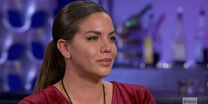 vpr reunion katie maloney recalls near death accident video pp