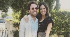 Mandy moore taylor goldsmith engaged feature