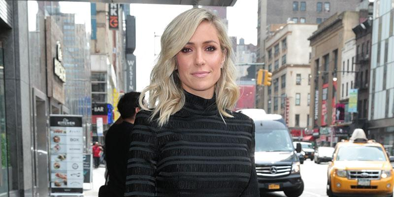 Kristin cavallari late brother hollywood medium main