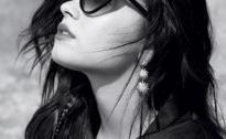 2011__08__Demi Lovato Elle Aug4ne 205×300.jpg