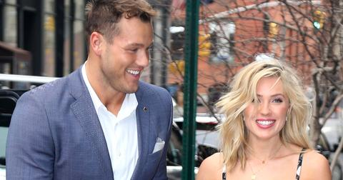 cassie-randolph-drops-restraining-order-against-colton-underwood