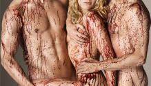 2010__10__True_Blood_Oct5newsne.jpg