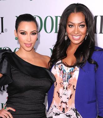 Kim kardashian lala nov3.jpg