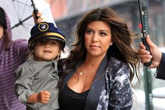 Kourtney kardashian april26 m.jpg