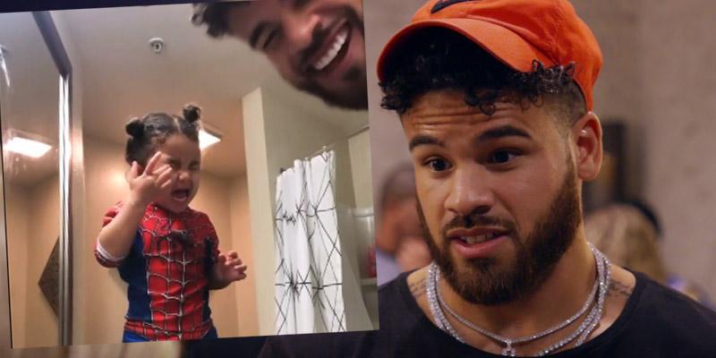 cory-wharton-instagram-daughter-ryder-prank-video-backlash