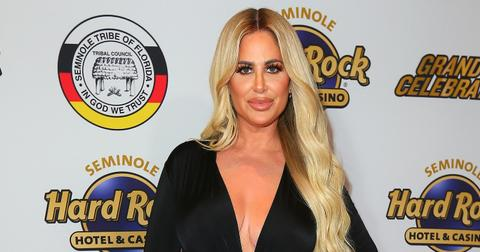 rhoa-kim-zolciak-son-kash-reconstructive-surgery-dog-bite-face