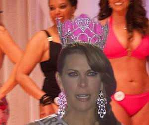Crown_chasers_video_middle_aged_beauty_queens_rotator.jpg