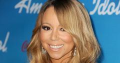 Mariah carey teaser_319x206.jpg