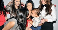 2011__04__kardashians_april12_68.jpg