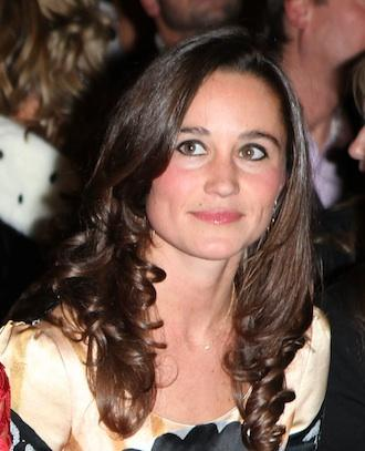 Pippa_middleton_nov28.jpg