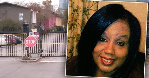 //new details chilling nashville decomposed body scandal  call pf
