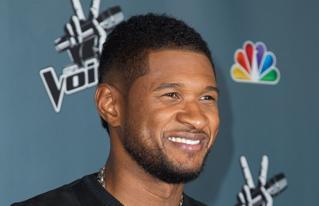 Usher teaser_319x206.jpg
