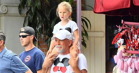 Bruce willis youngest daughters first day of school main2