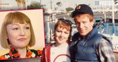 Ex Wife Remembers Phil Hartman Death ok pp