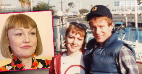 Ex Wife Remembers Phil Hartman Death ok pp