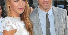 Blake lively ryan reynolds issue45_0.jpg