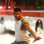 Usher_teaser_0.jpg