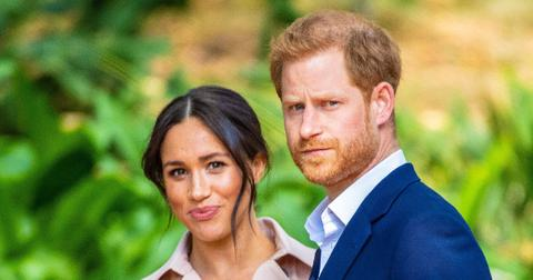 prince harry royal family im sorry lack support oprah winfrey interview