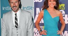 2011__09__David Arquette Christina McLarty Sept29ne 300×220.jpg