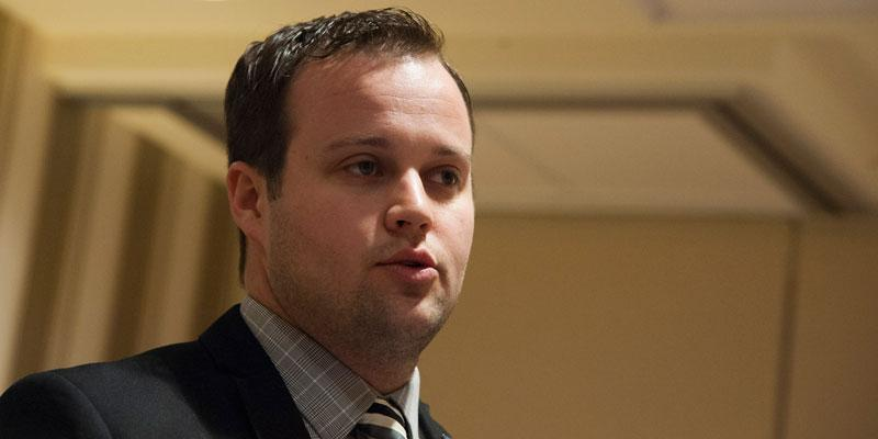 Arkansas demands josh duggar privacy lawsuit be dismissed pp