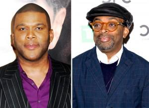 2011__04__Tyler_Perry_Spike_Lee_April20newsnea 300×217.jpg