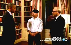 2010__12__President_Obama_Mythbusters_Dec8 300×193.jpg