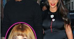 Kim_kardashian_dinner_anna_wintour_rotator.jpg
