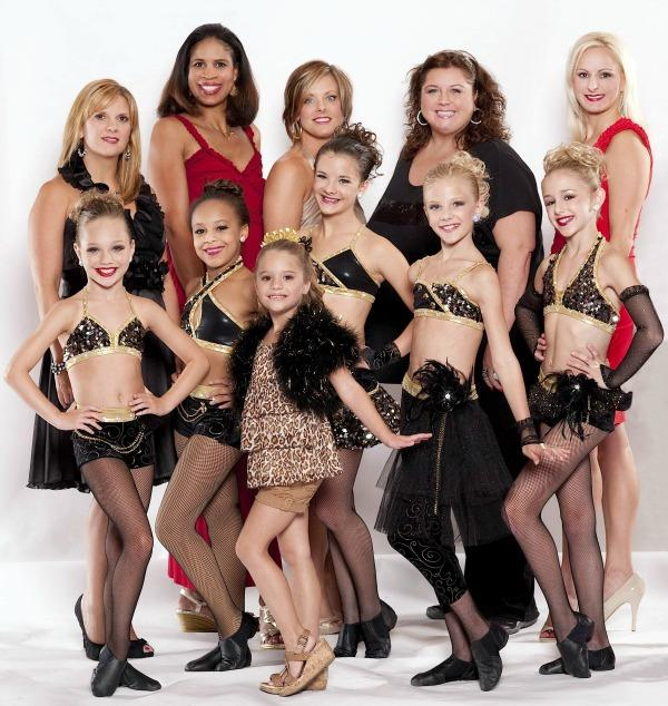 Ok_dance moms.jpg