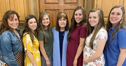 2019/12/Duggars-React-Grandma-Mary-Death-PP.jpg